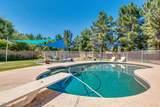 5422 Fountain Circle - Photo 46