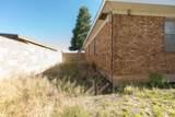 4665 Citadel Drive - Photo 33