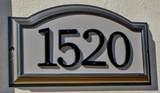 1520 Grovers Avenue - Photo 70