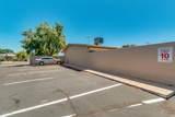10532 Granada Drive - Photo 22