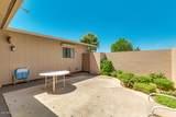 10532 Granada Drive - Photo 23