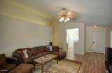 2617 Beverly Road - Photo 10