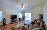 2617 Beverly Road - Photo 9