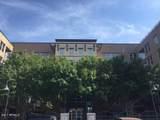1326 Central Avenue - Photo 1