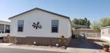 9431 Coralbell Avenue - Photo 2