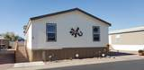 9431 Coralbell Avenue - Photo 3