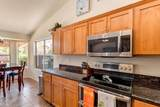 4065 White Aster Street - Photo 11