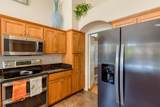 4065 White Aster Street - Photo 12