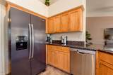 4065 White Aster Street - Photo 13