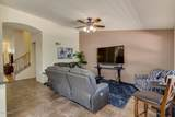 4065 White Aster Street - Photo 17