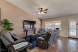 4065 White Aster Street - Photo 18