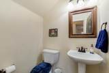 4065 White Aster Street - Photo 21