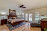 4065 White Aster Street - Photo 22