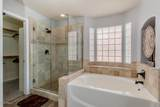 4065 White Aster Street - Photo 27