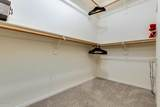 4065 White Aster Street - Photo 30