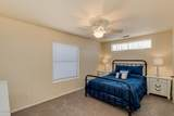4065 White Aster Street - Photo 33