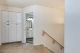 4065 White Aster Street - Photo 34