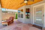 4065 White Aster Street - Photo 40