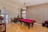 4065 White Aster Street - Photo 5