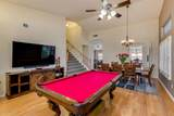 4065 White Aster Street - Photo 6