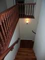 7510 29TH Way - Photo 11