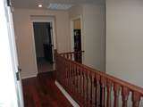 7510 29TH Way - Photo 12