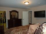 7510 29TH Way - Photo 14