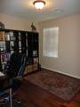 7510 29TH Way - Photo 15
