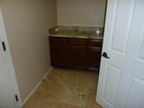 7510 29TH Way - Photo 22