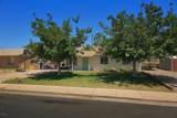 1438 Crescent Avenue - Photo 2