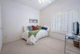 3007 151ST Lane - Photo 15