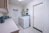 3007 151ST Lane - Photo 16