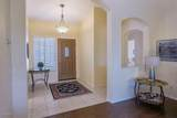 3007 151ST Lane - Photo 5