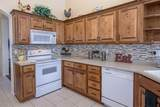3007 151ST Lane - Photo 6