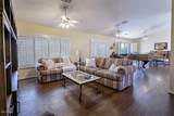 3007 151ST Lane - Photo 9