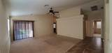 10211 Veliana Way - Photo 13