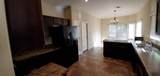 10211 Veliana Way - Photo 17