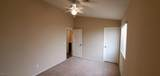 10211 Veliana Way - Photo 24