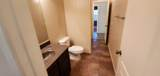 10211 Veliana Way - Photo 25