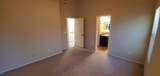 10211 Veliana Way - Photo 27