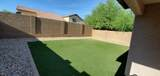 10211 Veliana Way - Photo 9