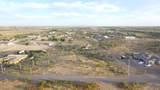 0 Jomax Road - Photo 3