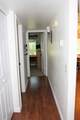 7344 Windrose Drive - Photo 8