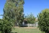 26465 Lime Drive - Photo 2