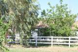26465 Lime Drive - Photo 3