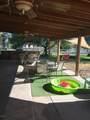 26465 Lime Drive - Photo 5
