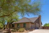 6323 Desert Vista Trail - Photo 1
