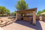 6323 Desert Vista Trail - Photo 18