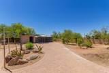 6323 Desert Vista Trail - Photo 19