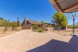 6323 Desert Vista Trail - Photo 20